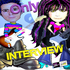 Avatar for INTERVIEW-