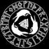 Avatar for Walter_Blake