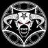 Avatar für MetalRock1989
