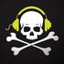 Аватар для PLOCKBOY