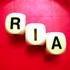 Avatar for ria2106