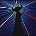 Avatar for Psyl4rk