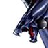 Avatar for Flareman