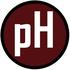 Avatar for pH__