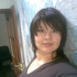 Avatar de olga_pushkina
