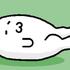 osapon さんのアバター