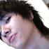 Avatar for kayo_sojun