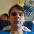 Аватар для Umren
