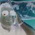 Avatar for naustro