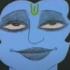 Avatar for smerdy