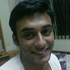 Avatar for sathyabhat