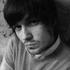 Аватар для Alc0