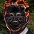 Avatar for rastanearian