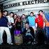 Avatar for Mojarra Electrica