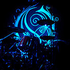 Avatar for xxrampantchaos