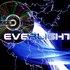 Avatar for EverLight