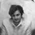 Аватар для Maximov_stas
