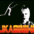 Avatar for Lukasiniho