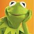 Avatar for Kermit0