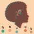 savoy さんのアバター