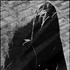 Аватар для Elemen7al