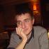 Аватар для Amargein
