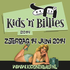 Avatar for KidsnBillies