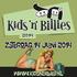 Avatar für KidsnBillies