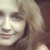Аватар для MissMary4ka