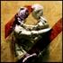 Аватар для Frankmira