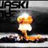 Avatar for waski237