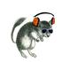 Аватар для Wideprinter