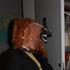 Avatar für mustekuningas