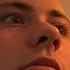 Аватар для TheSeparator