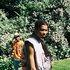 Avatar for Dutty Dior