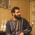 Awatar dla Mounir Troudi