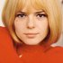 Avatar for France Gall
