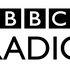 Avatar for BBC Radio
