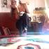 Avatar for Gina_Arber