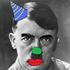 Аватар для oksana_kocherga