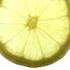 quartzwaltz さんのアバター