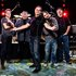 Avatar for The Neal Morse Band