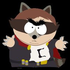 Avatar for The_Coon933