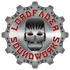 Avatar for LordFader_Sound