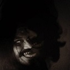 Avatar for iblis-imam