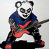 Аватар для PokerPanda