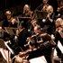 Awatar dla Philharmonia Orchestra