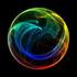 Аватар для Jpmx