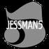 Avatar for Jessman5