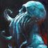 Avatar de Saltfish93
